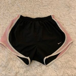 Nike Women's DRI-FIT Running Short